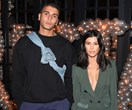 Kourtney Kardashian And Younes Bendjima Complete Relationship Timeline