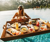 12 Healthy Food Bloggers You Need To Be Following On Instagram