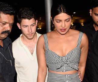 Priyanka Chopra Engagement Ring Cost