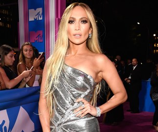 Jennifer Lopez VMAs 2018 Performance Watch Online