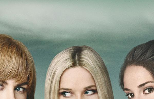 Big Little Lies Season 2 Trailer
