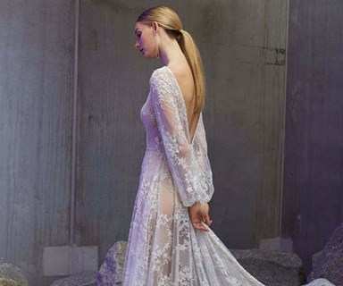 10 Australian Bridal Designers And Boutiques To Follow On Instagram