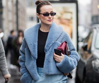 Which Luxury Fashion Brands Are Fur Free