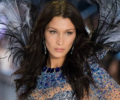 The Models Confirmed To Walk In The Victoria's Secret Fashion Show 2018