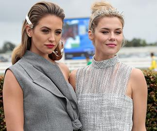 15 New-Season Accessories To Update Your Spring Racing Wardrobe