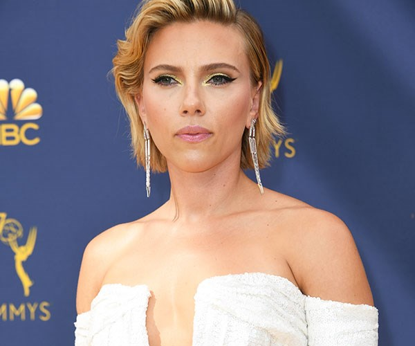 Emmys 2018: Every Red Carpet Look