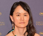 Soon-Yi Previn Gives Her First Interview On Woody Allen Controversy