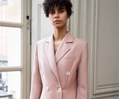 10 Australian Fashion Brands To Know In 2019
