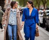 The Single Trend That Has Completely Dominated Fashion Month
