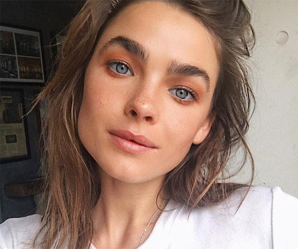 The Most Followed Australian Models On Instagram
