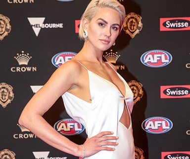 Brownlows 2018: The Best Dressed From The Red Carpet