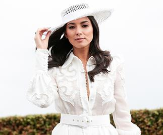 white races jessica gomes