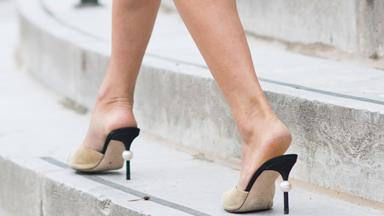 12 Classic Shoes Every Stylish Woman Should Invest In