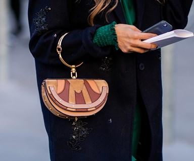 The Best Designer Bags Of 2018