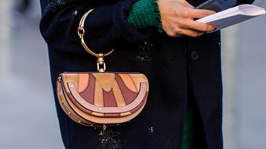 The Best Designer Bags Of 2018