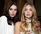 Meet The New-Age Hair Tool Changing The Way You Style Your Hair