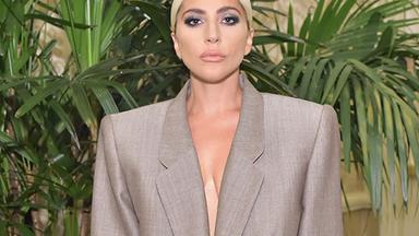 Lady Gaga's 'A Star Is Born' Style Evolution