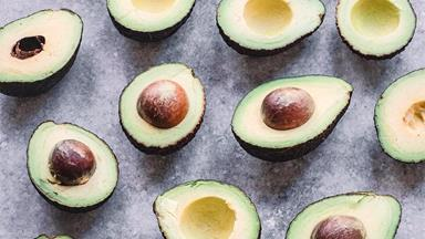 The Best Health Food Instagram Accounts To Follow This Summer