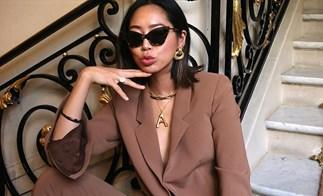 Highest paid fashion bloggers