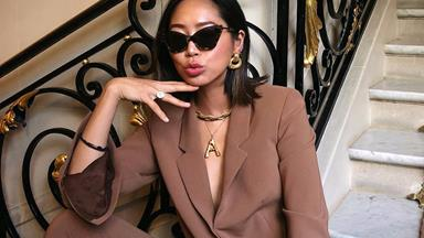 The 6 Highest-Paid Fashion Bloggers On The Internet