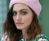 Phoebe Tonkin's Best Life Advice