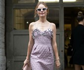 Nine Outfit Ideas For A Summer Wedding