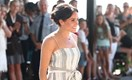 Meghan Markle Just Channeled One Of Princess Diana's Most Iconic Fashion Faux-Pas