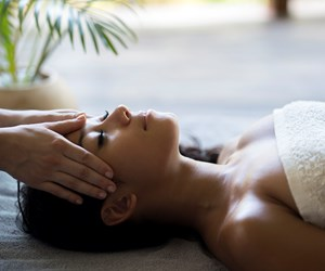 5 Of The Best Facials In Sydney