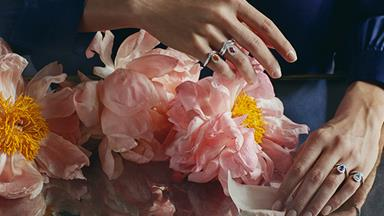 Chaumet Unveils Its New Melbourne Boutique And Reinvents Its Iconic Jewellery Collection