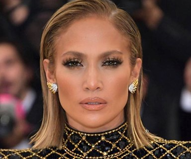 Jennifer Lopez's Anti-Ageing And Beauty Secrets