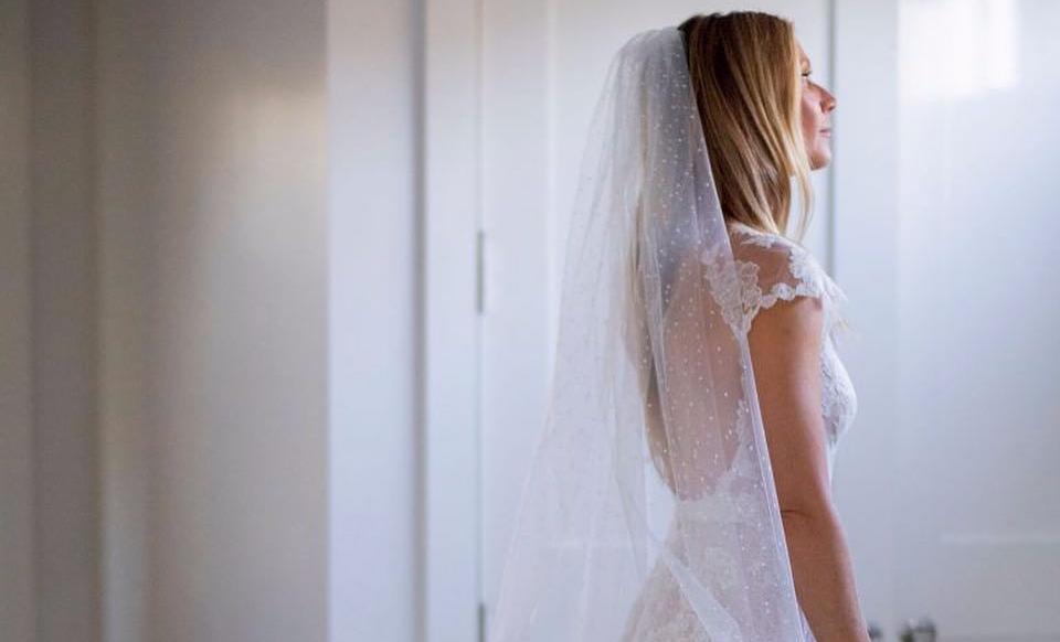 aa46c26c493 https   www.harpersbazaar.com.au celebrity the-vampires-wife-dress ...