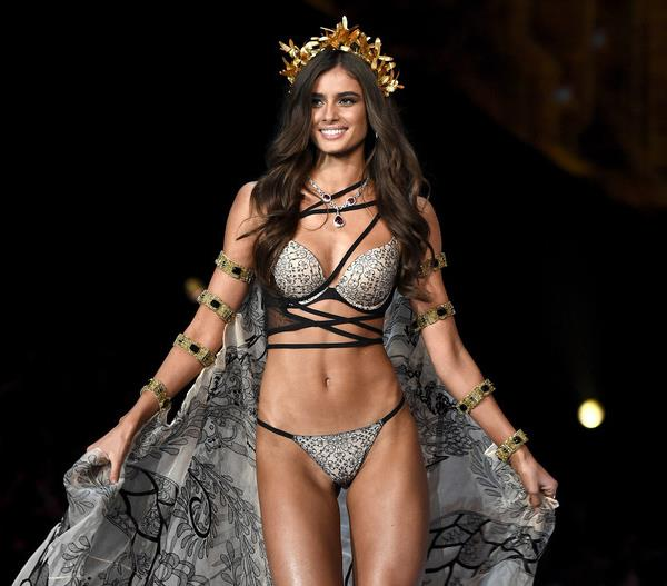 Taylor Hill workouts
