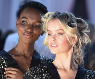 Victorias Secret Beauty