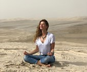 The 5 Best Meditation Apps On The Market