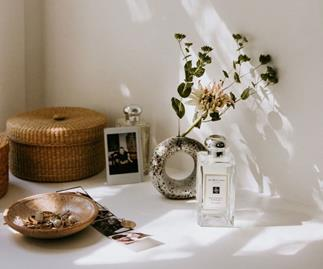 The Best New Fragrance Launches Of 2018