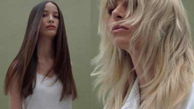 The 5 Best Hair Salons In Sydney