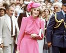 20 Times Kate Middleton Dressed Like Princess Diana