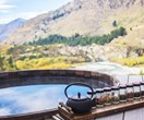 5 Unique Spas to Add to Your Bucket List