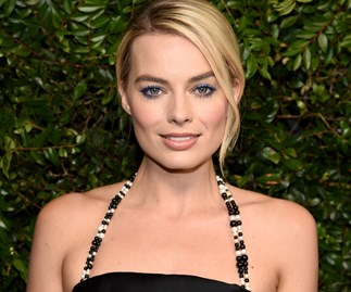 Margot Robbie's Exact Diet And Exercise Routine