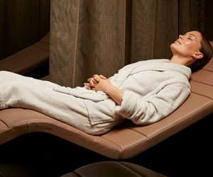 The 5 Best Day Spas In Sydney