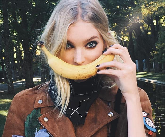 11 foods you'd NEVER guess are actually vegan