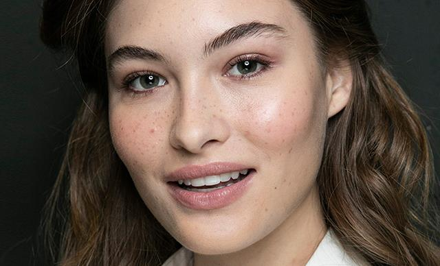 The Best Non-Surgical Beauty Treatments To Have During Your Lunchbreak