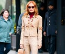 Is Kate Bosworth Having The Best Promo Tour Run Of 2018?