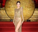 The Best Dressed Attendees From The British Fashion Awards
