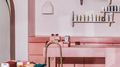 14 Of The Best Australian Boutiques For Designer Shopping