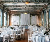 Wedding Locations Melbourne: The Best Venues, From The Bohemian To The High-End