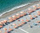The Best Luxury Accommodation In Positano