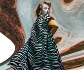 VAMFF 2019: The Dates, The Lineup And The BAZAAR Runway