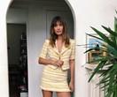 11 French Fashion Icons To Follow Immediately