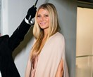 The Accessible Beauty Tip That Gwyneth Paltrow Swears By